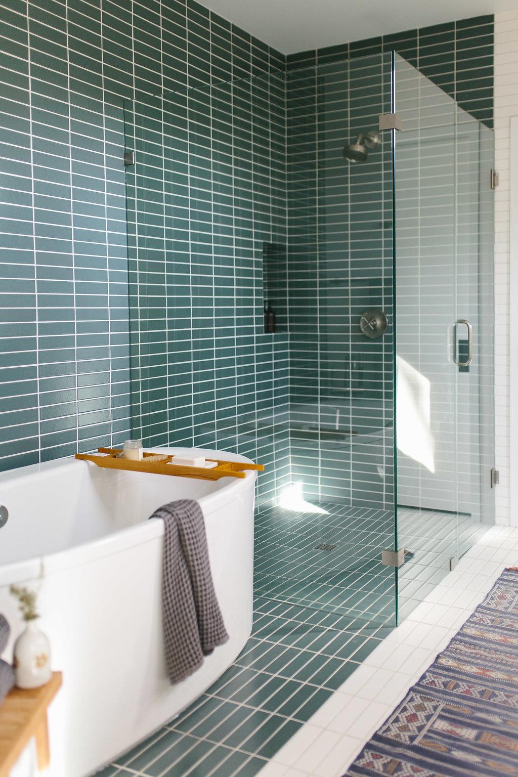 our-master-bathroom-pasadena+tub.jpg