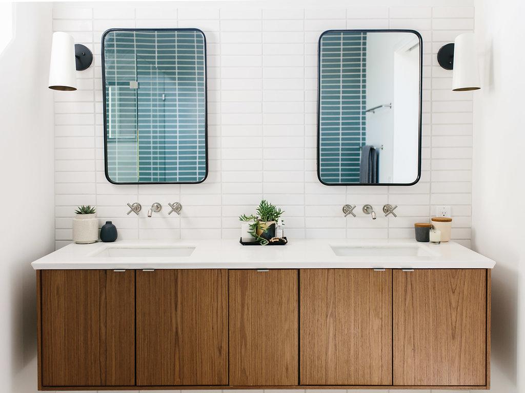our-master-bathroom+pasadean+vanity.jpg