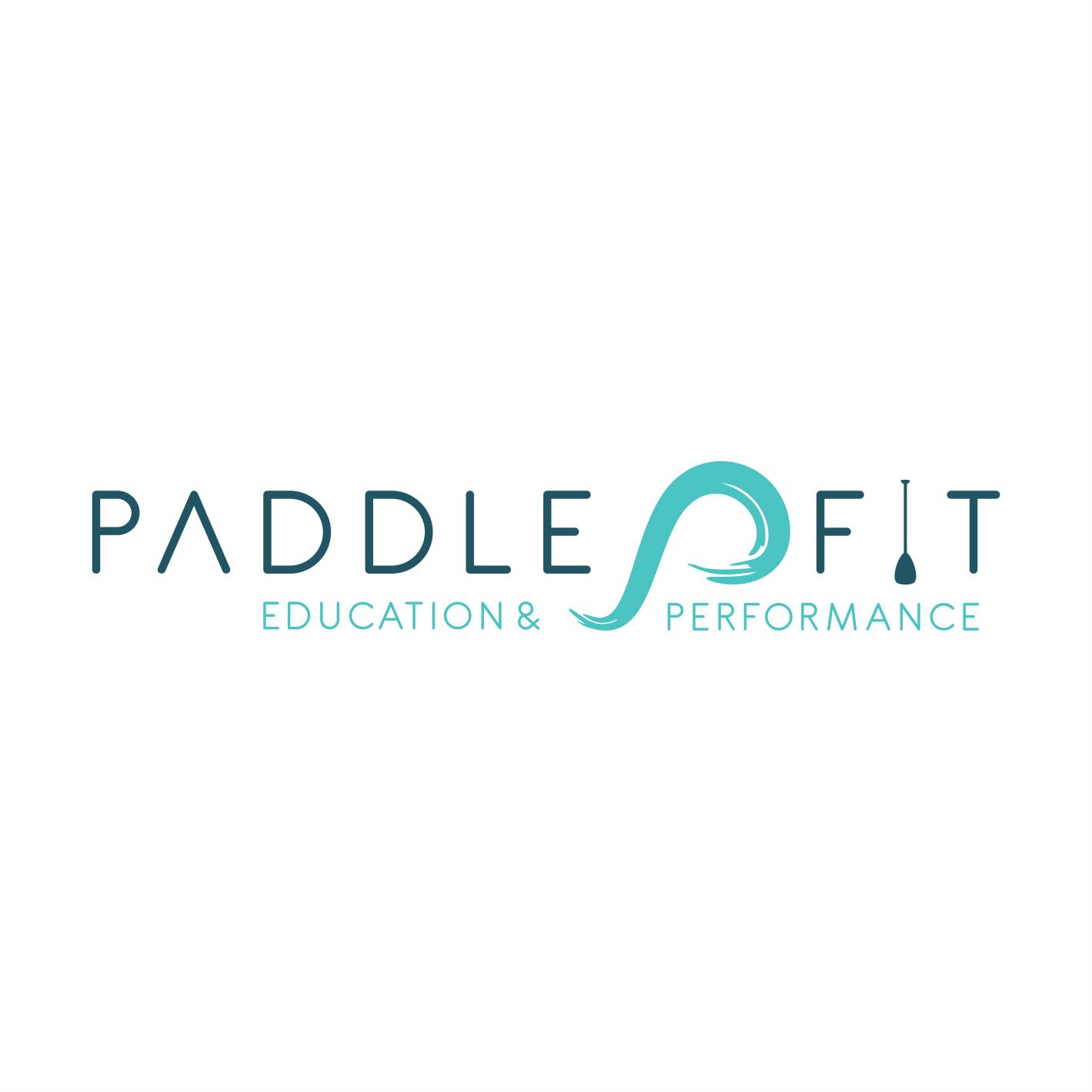 paddlefit certification