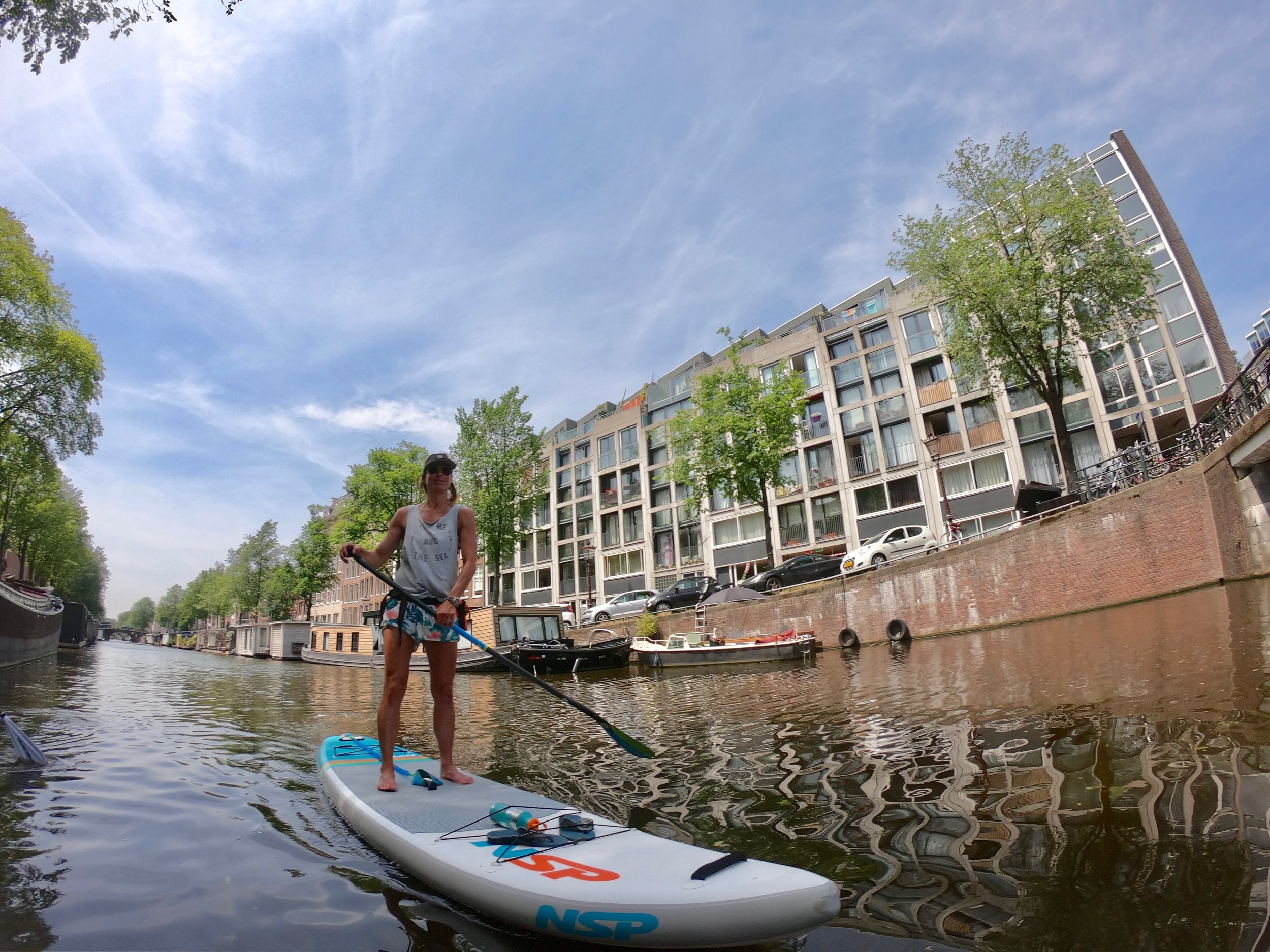 BUY YOUR OWN PADDLE BOARD AT OUR SUPCENTER!