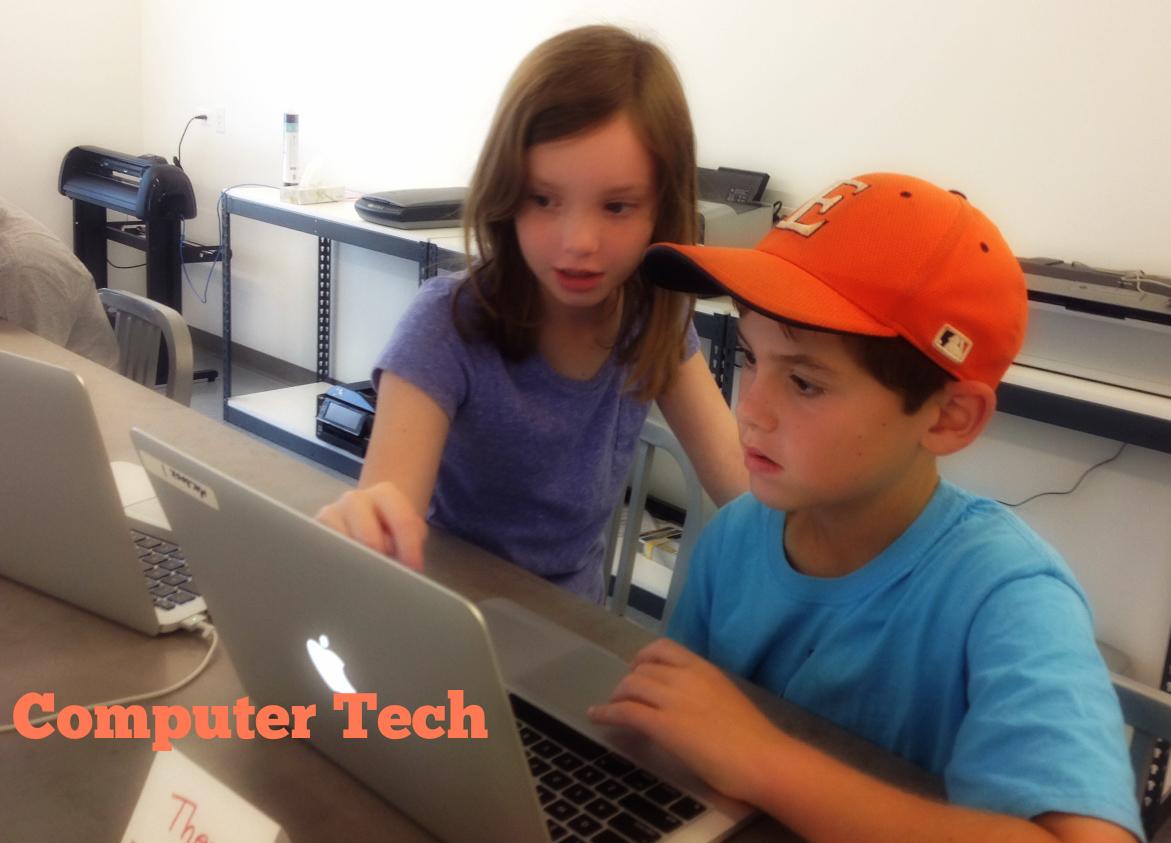 computertech.jpg