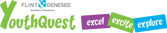 YouthQuestLogo.png