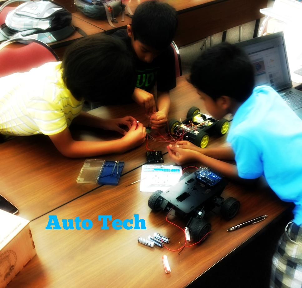 autotech.jpg
