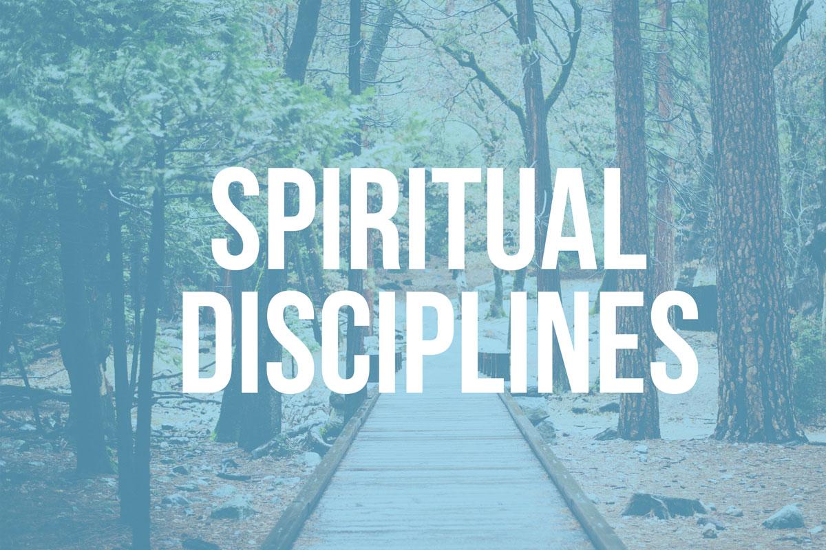 spiritualdisc.jpg