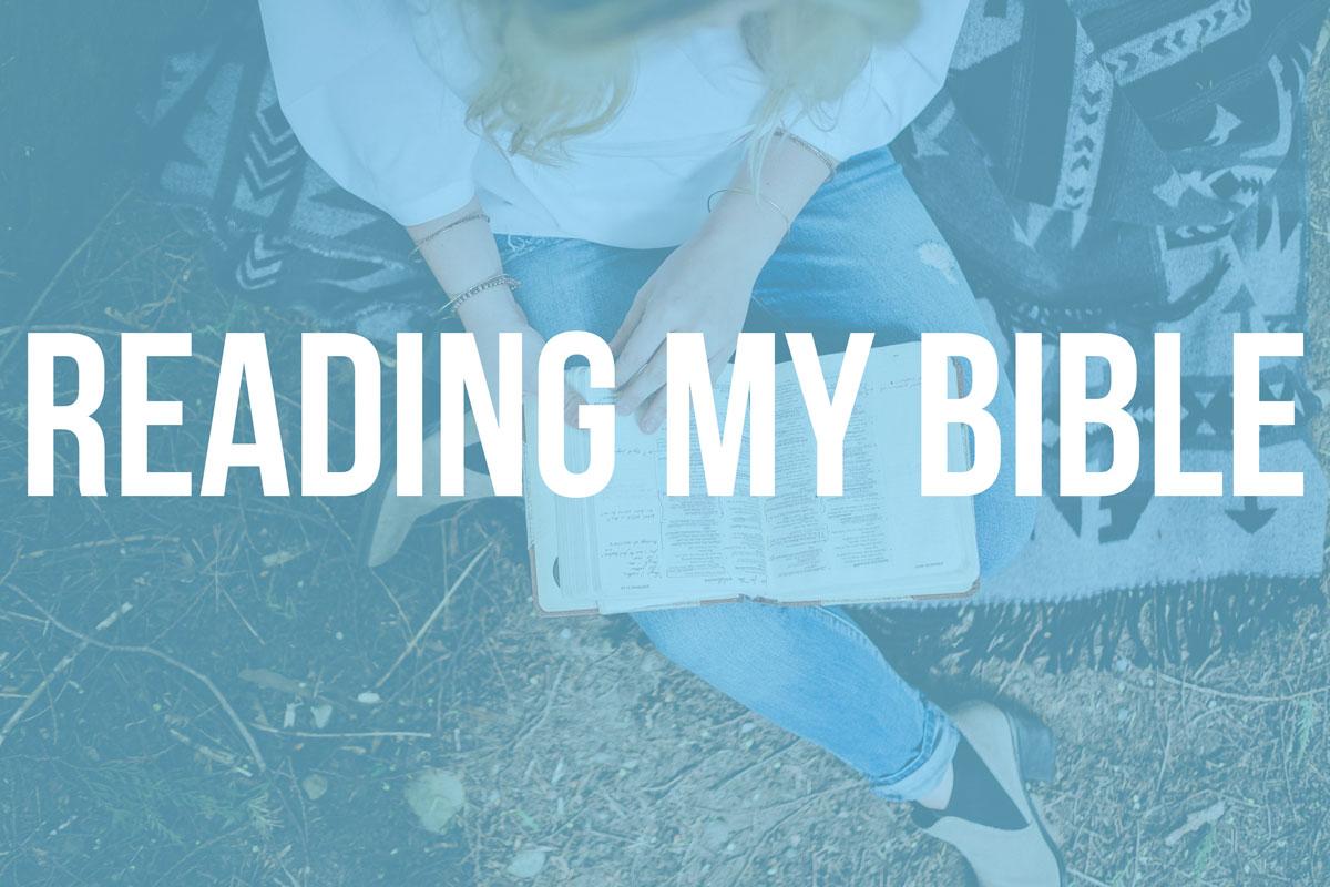 readingbible.jpg