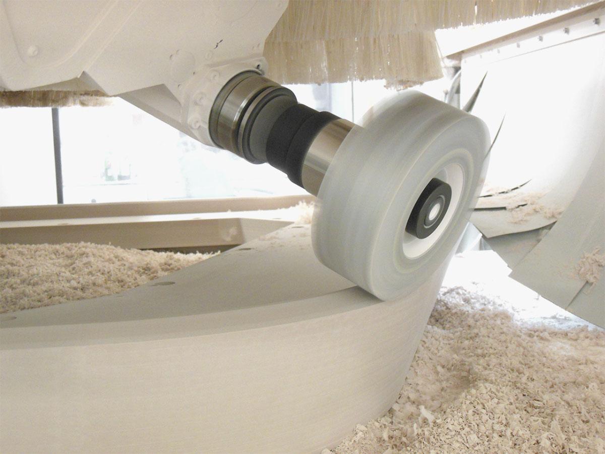 5-Achs-CNC-Fraese-Detail-Geys.jpg