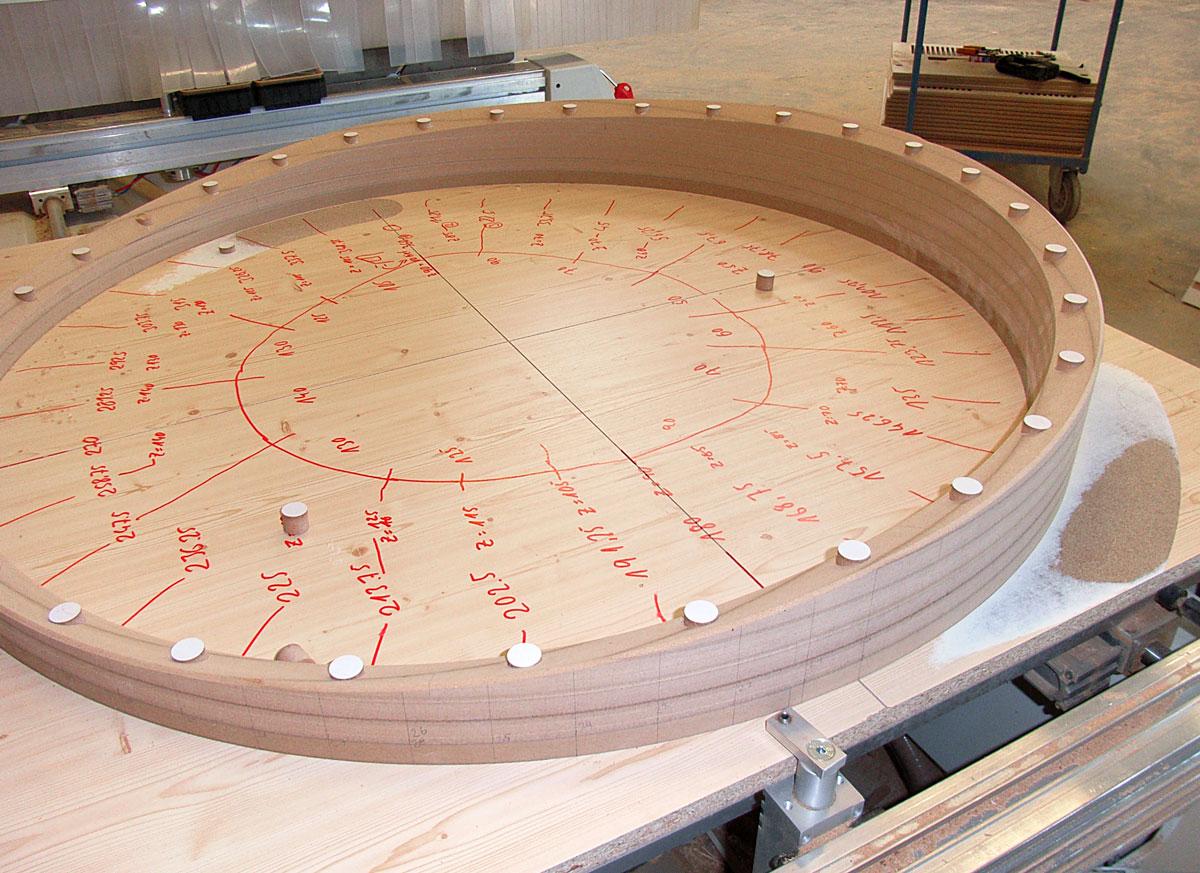 Tachometer-CNC-moderne-Technik.jpg