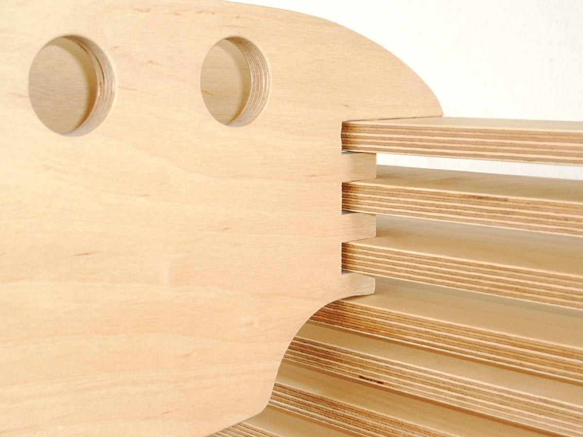 Eigenentwicklung-Detail-modulares-Bett.jpg