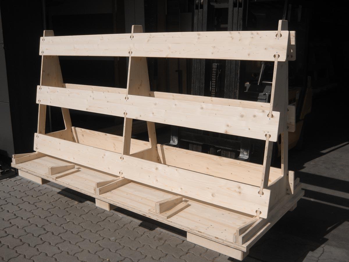 Glasrack-Sonderanfertigung-Logistik.jpg
