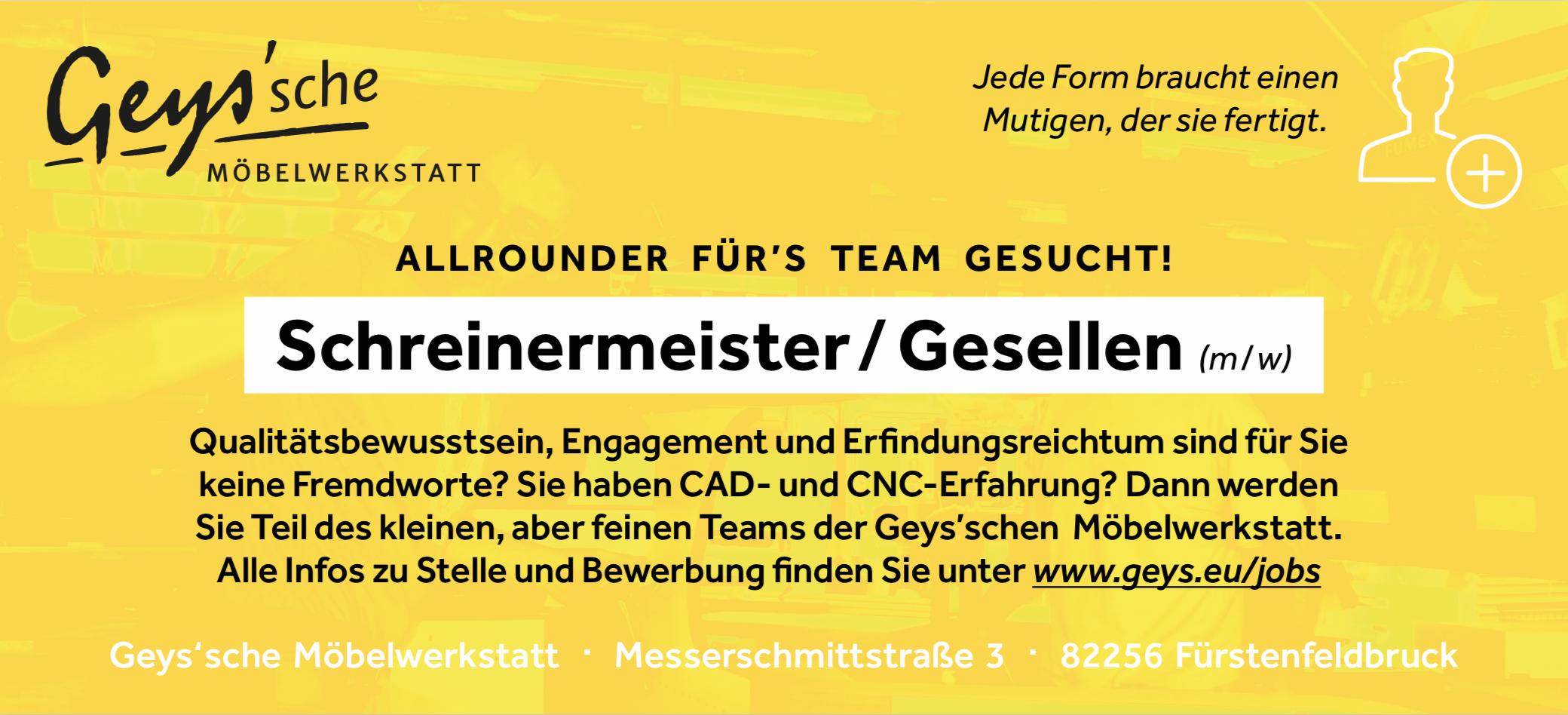 Schreinermeister-gesucht-geys.png