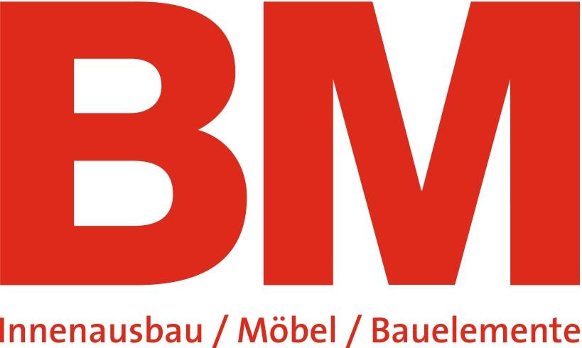direkt zu  bm-online.de