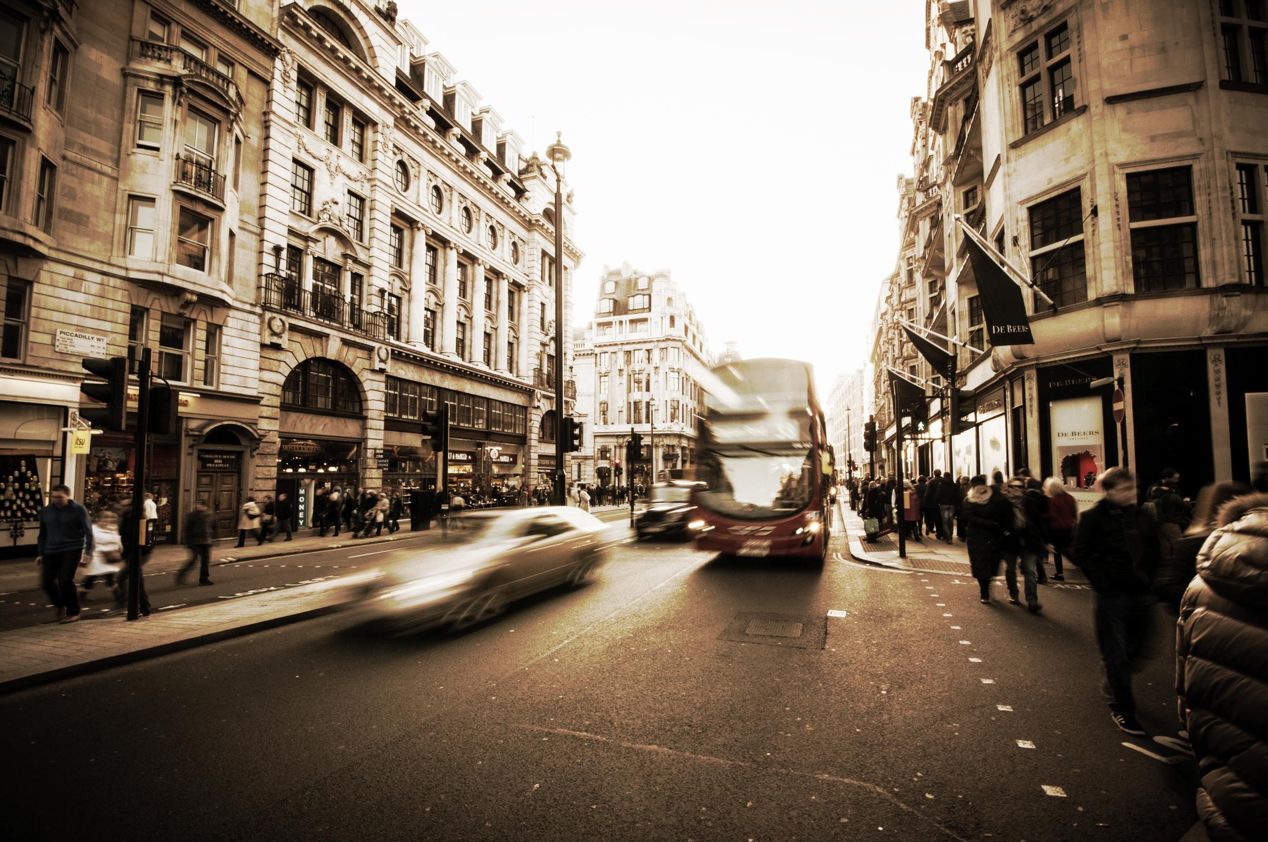city-cars-people-street.jpeg