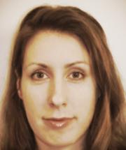 Audrey Latura