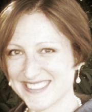 Julia Minson