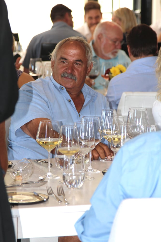 27.WineMakers-Table-At-Benguela-on-Main (1).jpg