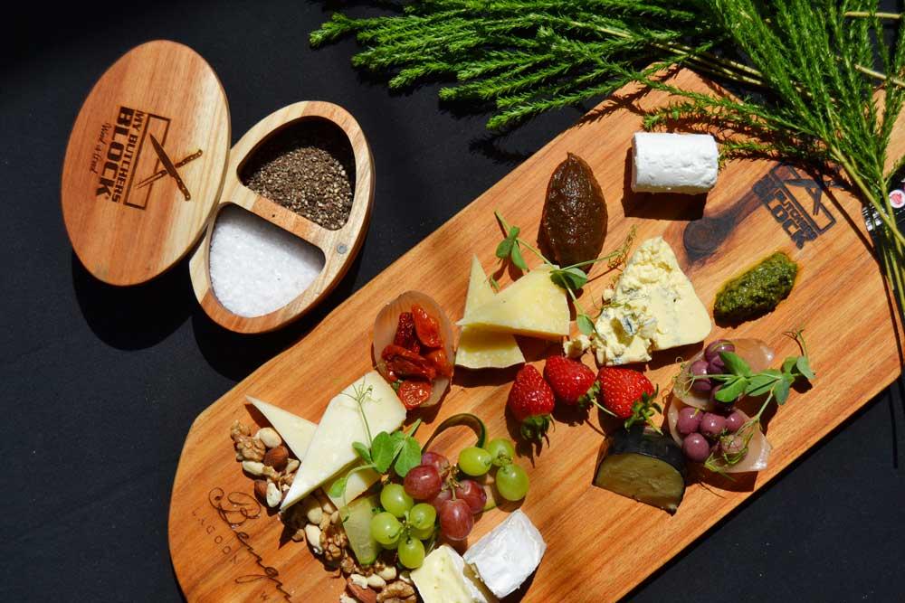 Cheese-platter4---BD.jpg