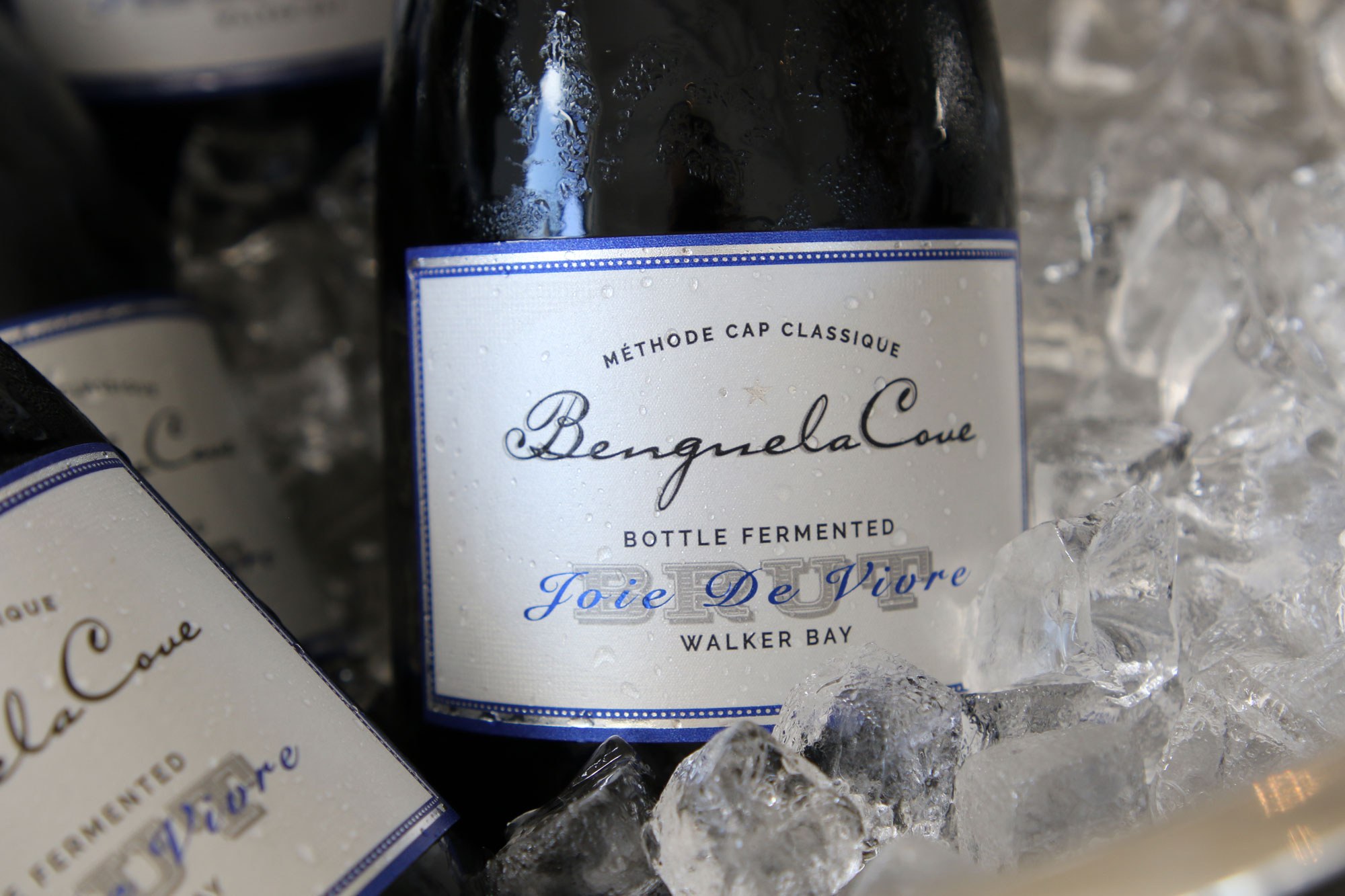 the-coolest-wine-destitation_10.jpg