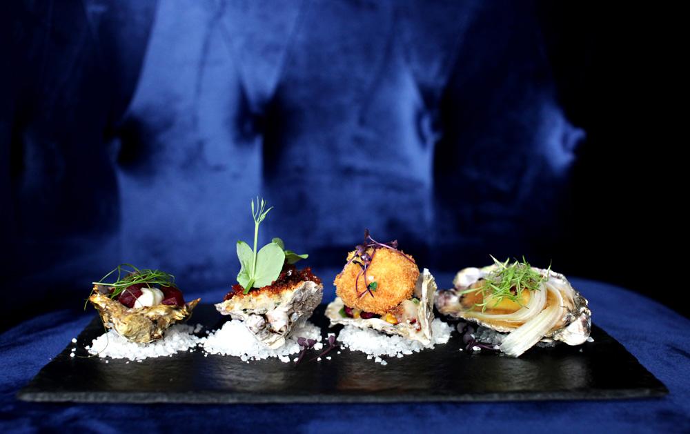 Oysters-prepared-by-Chef-Annie-Badenhorst.jpg