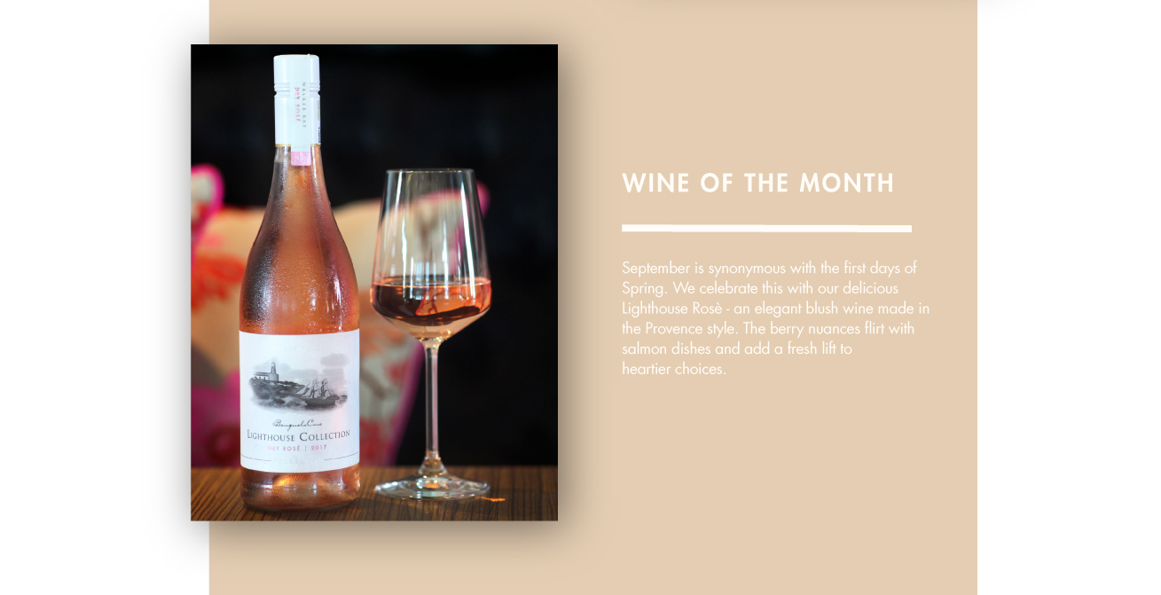 wineofmonth.jpg
