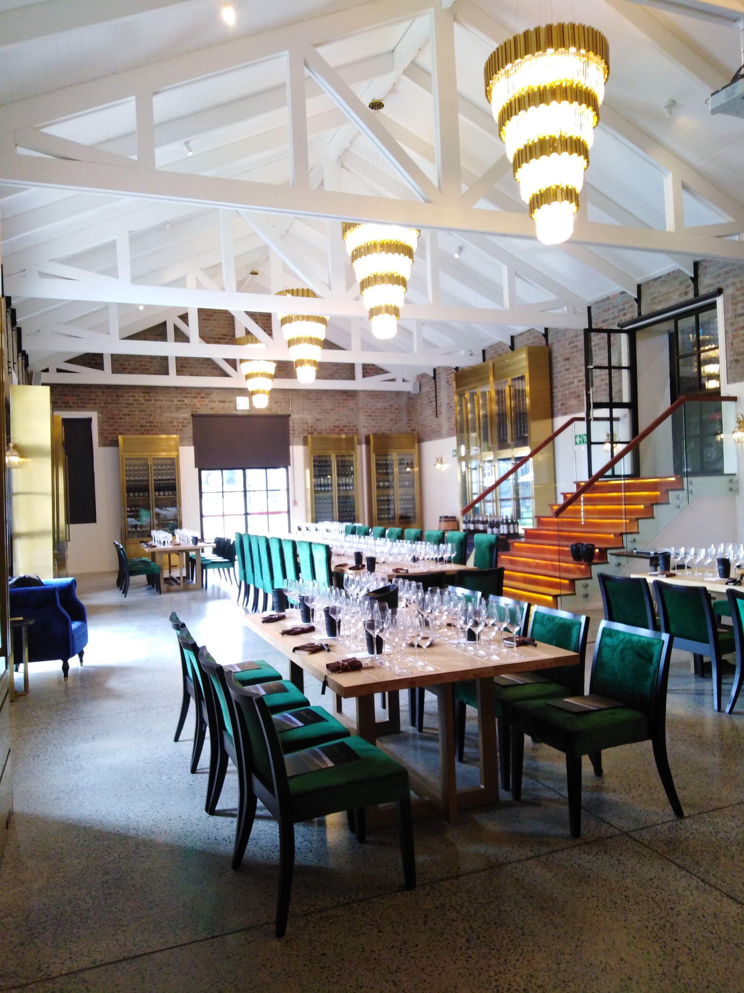 Benguela Cove Media.jpg