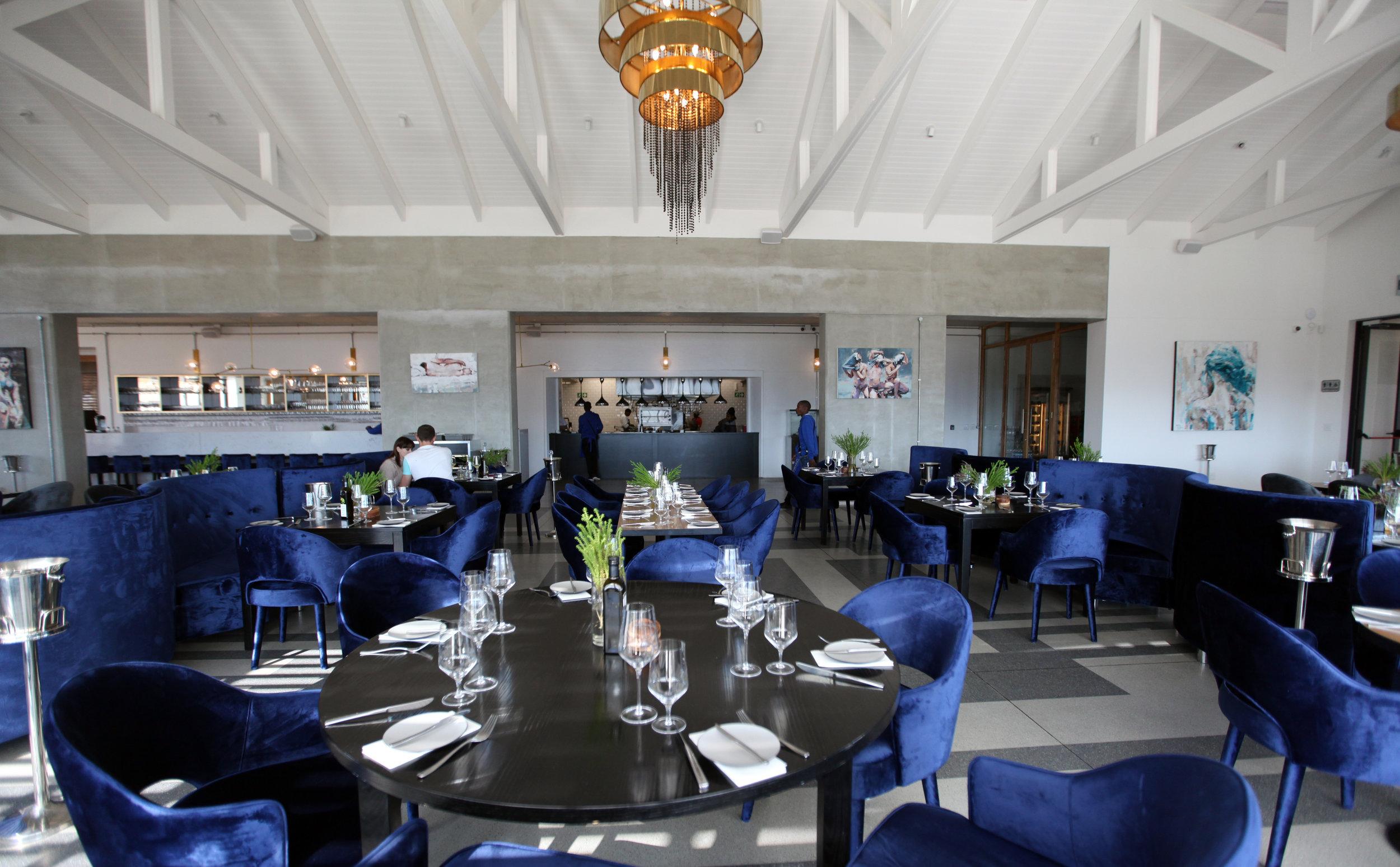 Moody Lagoon Restaurant.JPG