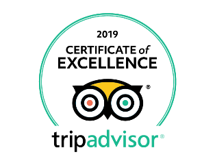 2019_Certificate of Excellence-Moody-Lagoon-TripAdvisor.png