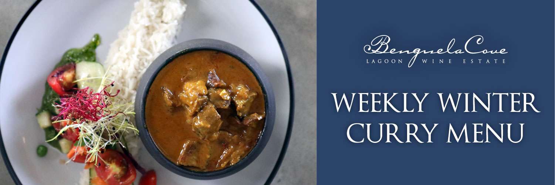 Weekly Curry Menu.jpg