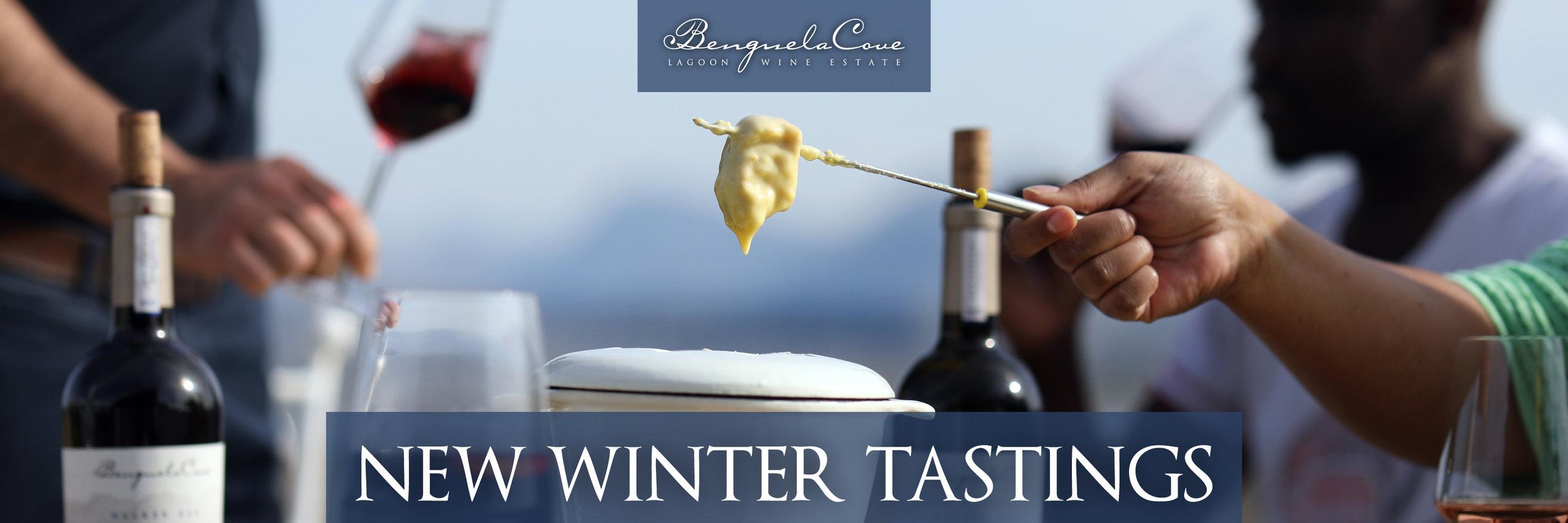 New winter tastings fondue.jpg