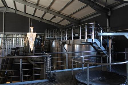 Benguela-Cove-Winery.JPG