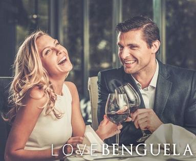 Love benguela -