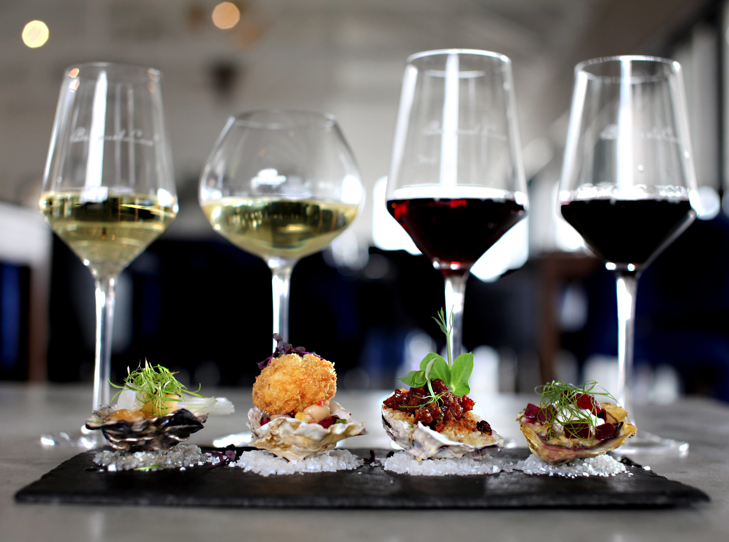 Oyster and wine.jpg