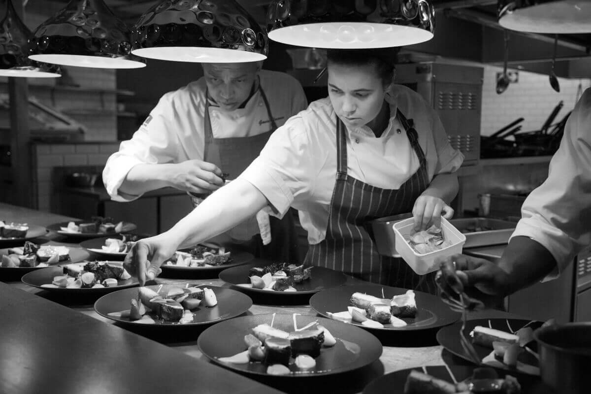 Chef Annie.jpg