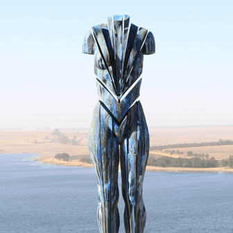 Anton-Smit-Sculpture-But-I-Fly-Multi-Colour.png