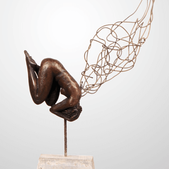 Anton-Smit-Sculpture-Crouching-Girl-With-Wing.png