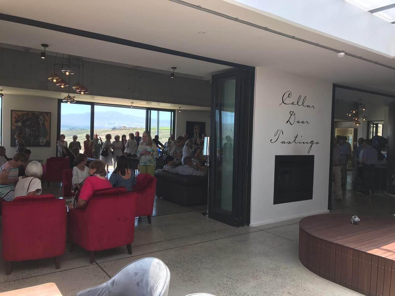Benguela-Cove-Wine-Tasting.jpg
