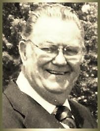 Rev. A.V. Childers