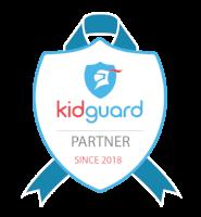 KidGuard_Partner_Badge_2018.png