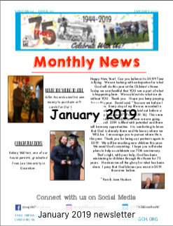 Jan 2019 newsletter icon.png