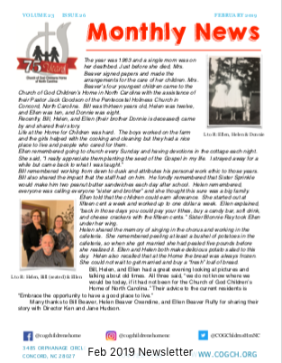 Feb 2019 Newsletter.png