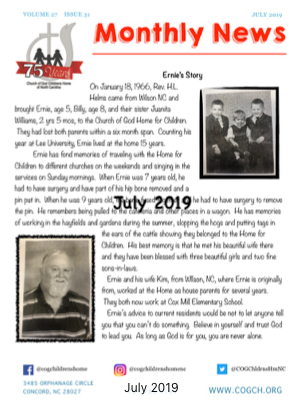 July 2019 newsletter.png