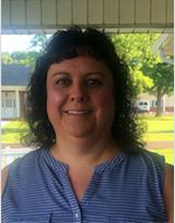 Beth Minehart Case Manager