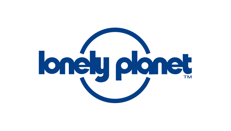 LP Logo TM (CMYK) - Blue Text_0.jpg