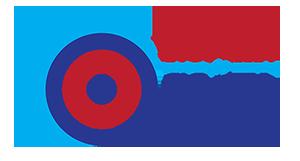 ricr-logo.png