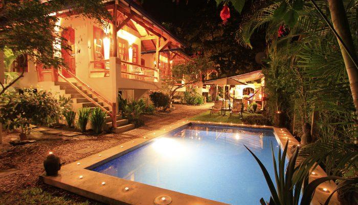 Night-time-in-Costa-Rica-Blue-Surf-Sanctuary-700x400.jpg
