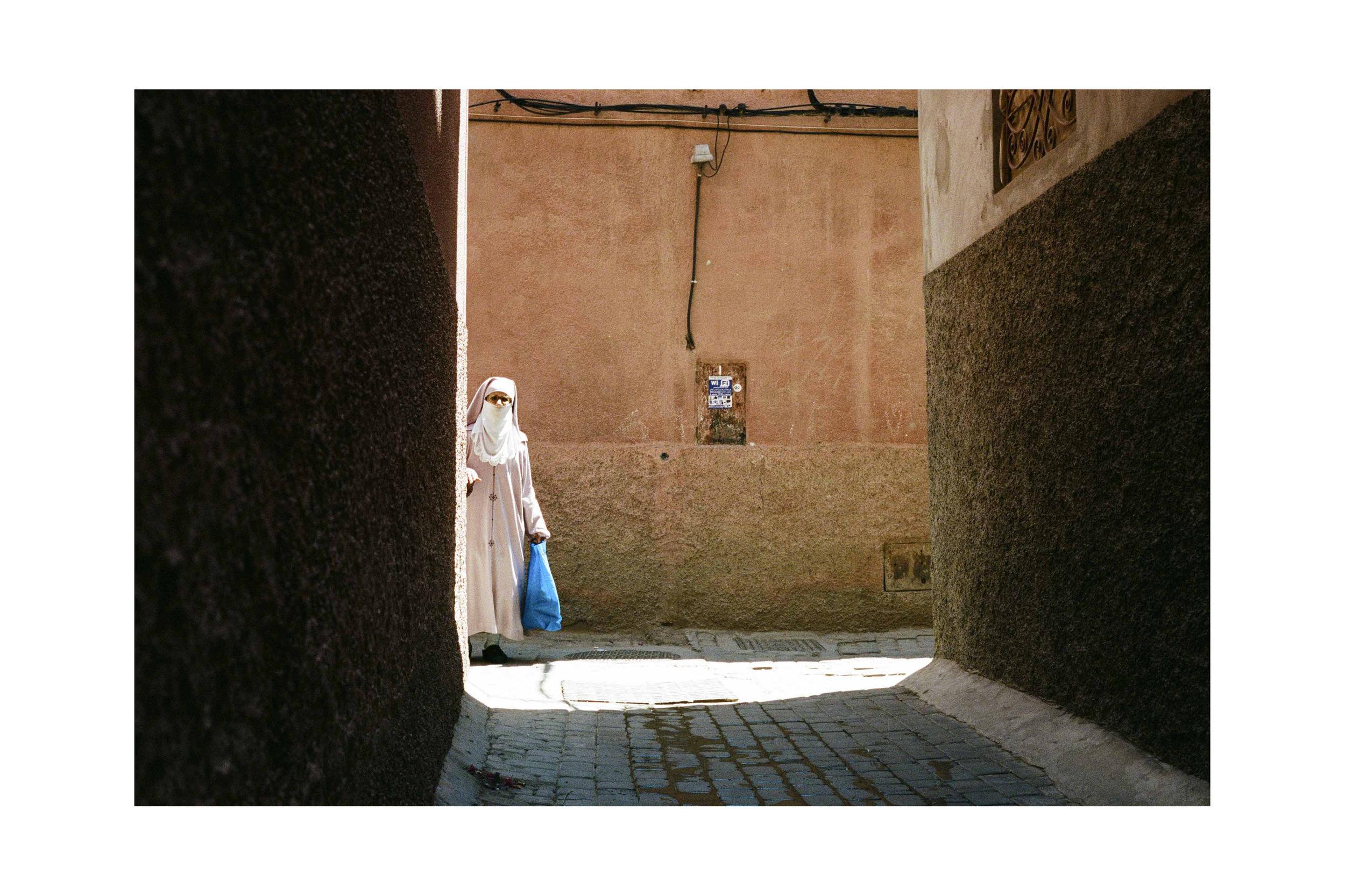 Marrakech_Selects_05.jpg
