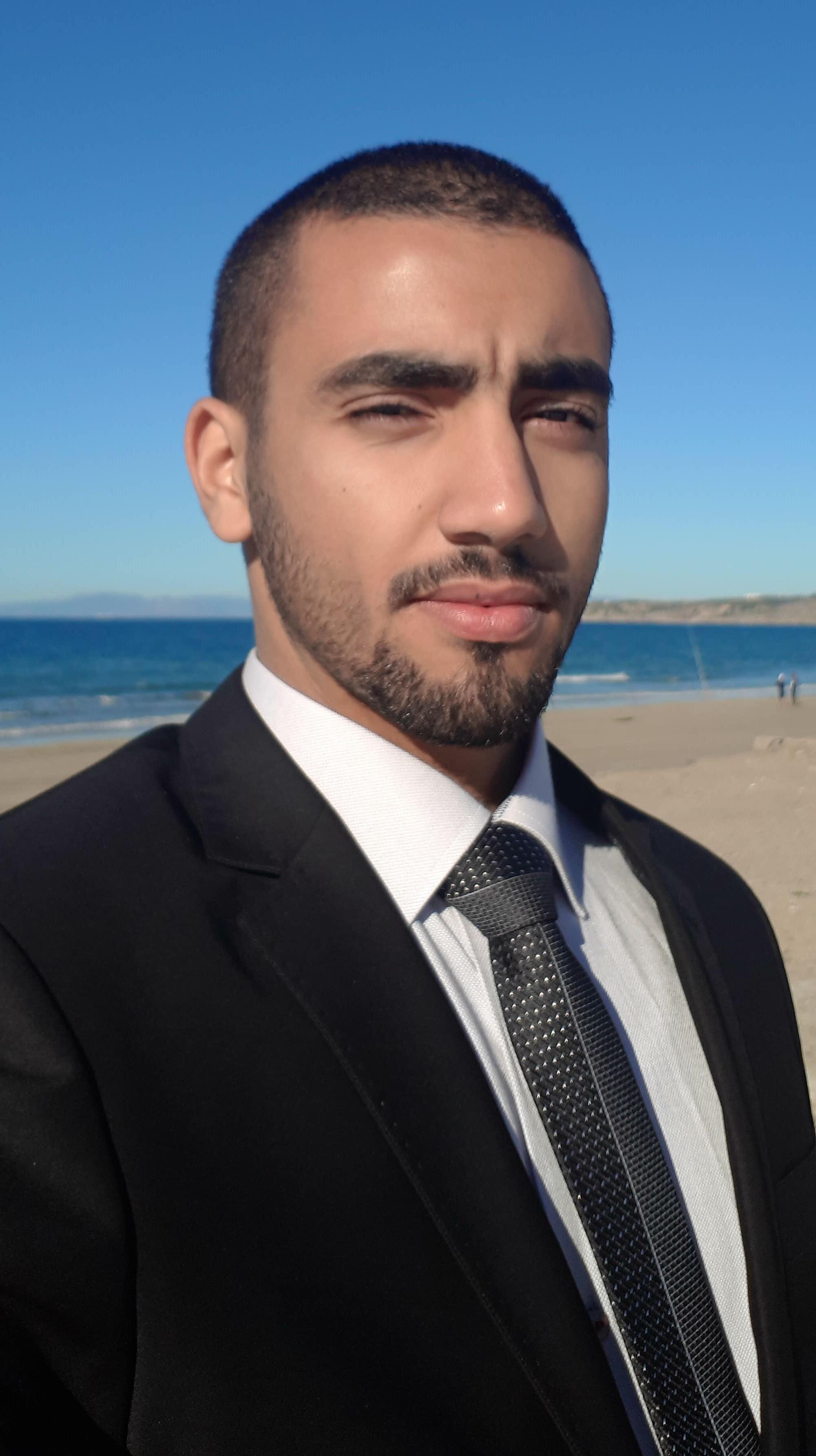 Abdellah El Bouchikhi_photo.jpg