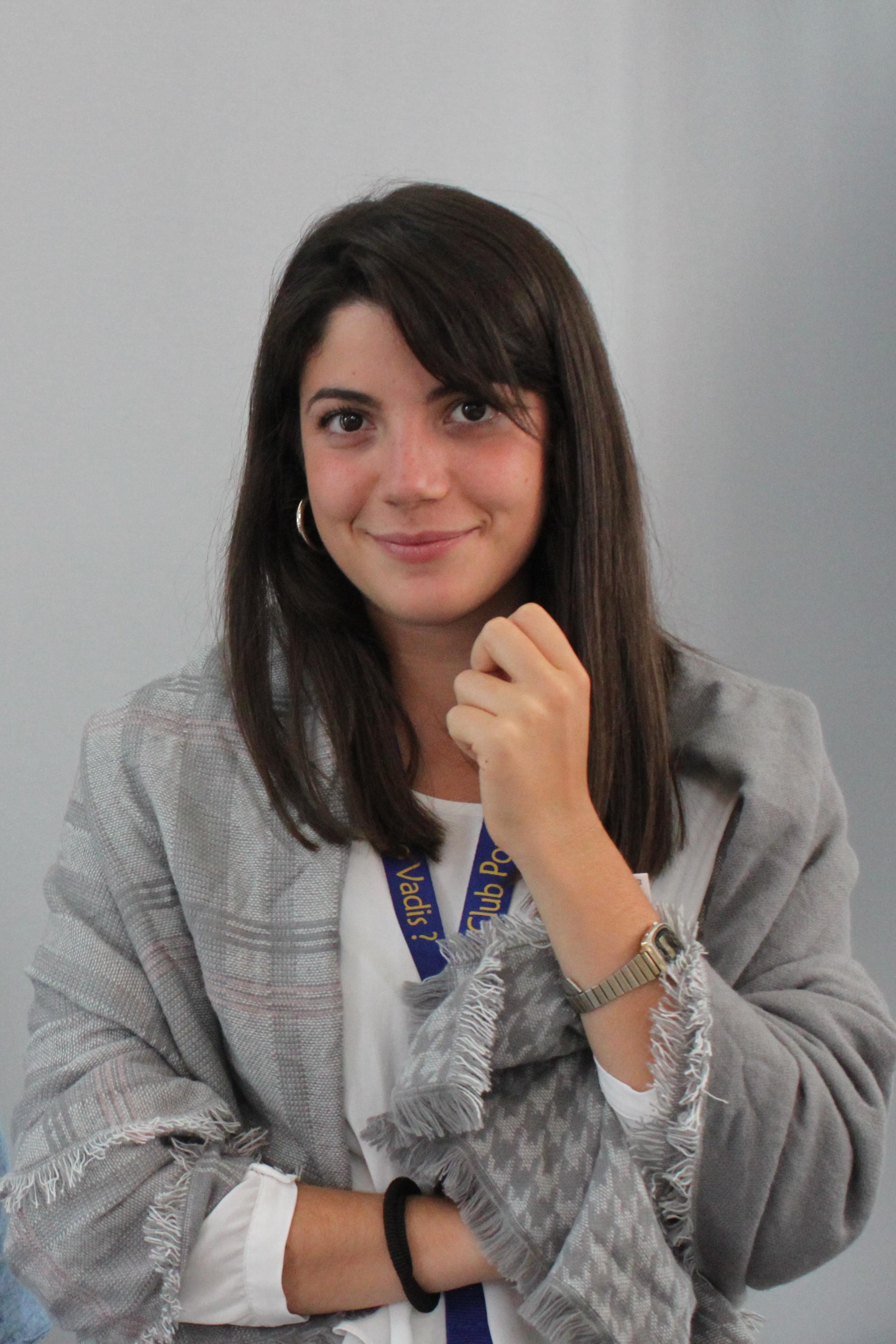 Maria Pia Napoletano_photo.JPG