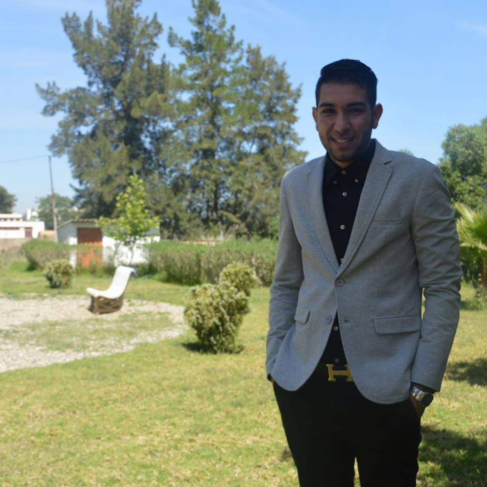 Chohra_Mohammed_Abdelmalik_photo.jpg