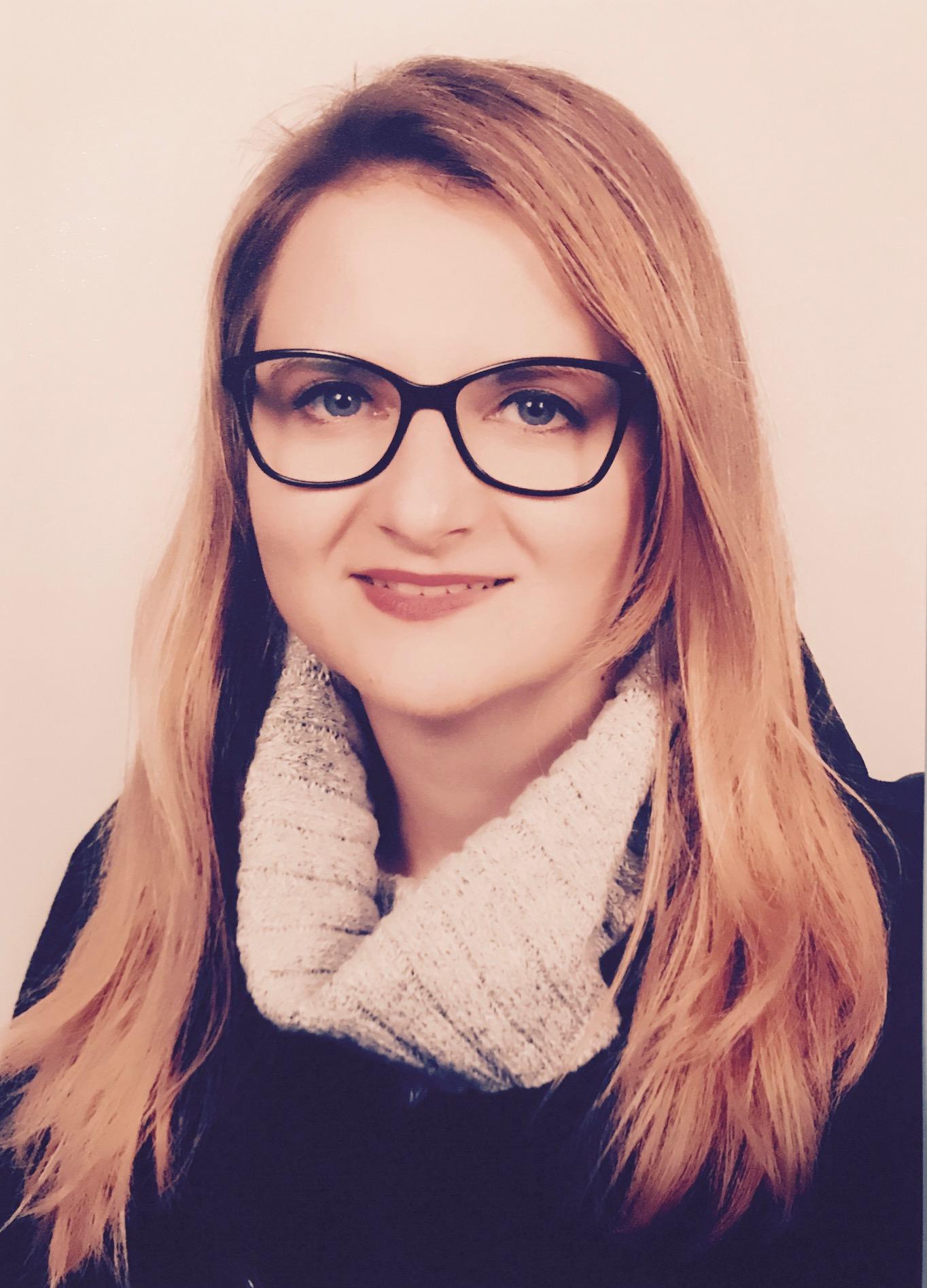 Lucie Zifčáková_photo.jpg