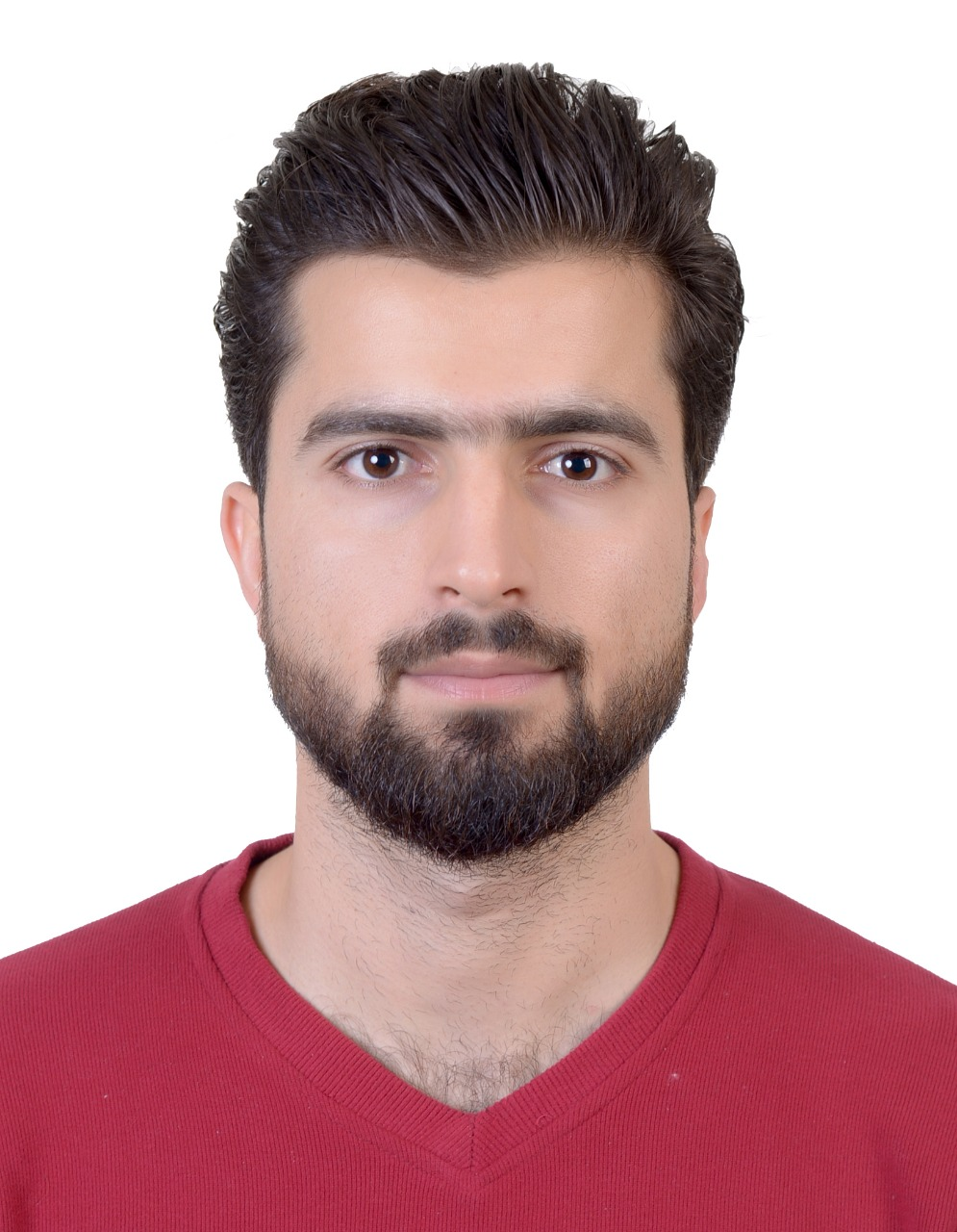 Masood Ahmed_photo.jpg